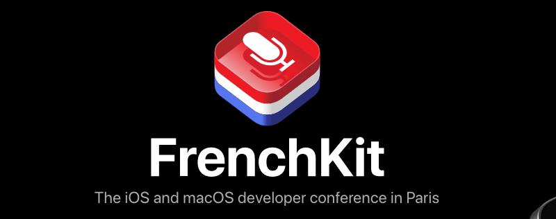 FrenchKit 2019