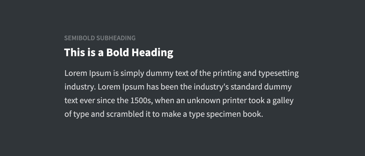 Optimizing Google Fonts Performance — Smashing Magazine