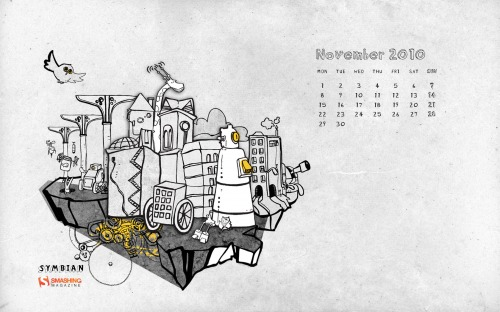 drawing wallpaper download