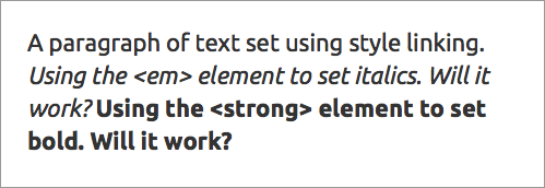 8_style-linking_em_strong