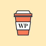MasterWP Weekly