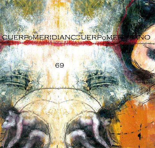 Cuerpo Meridian - 69