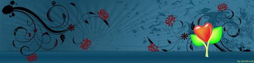 Blog Header For Free Download