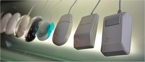 apple-mouse-evolution-opt