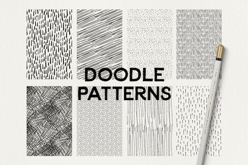 Photoshop Patterns - The Ultimate Collection — Smashing Magazine