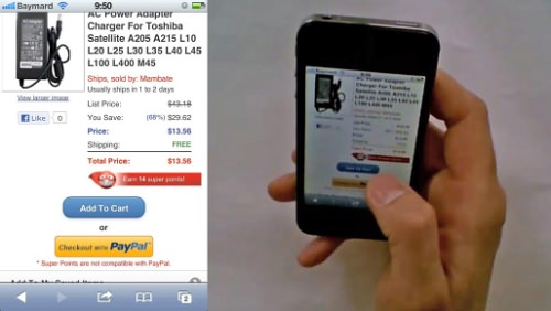 into-mcommerce-usability-opt_mini