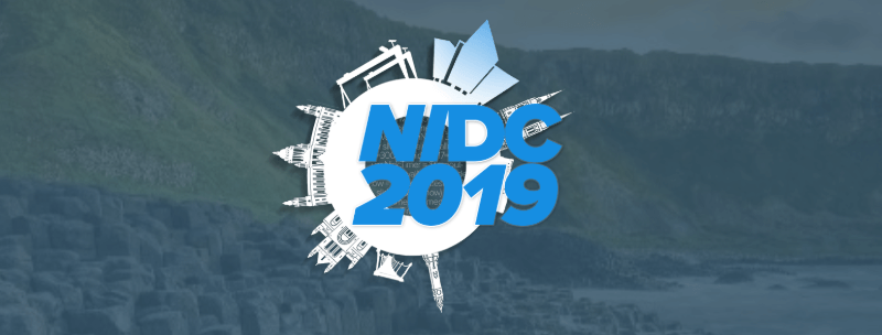 Northern Ireland Developer Conference 2019