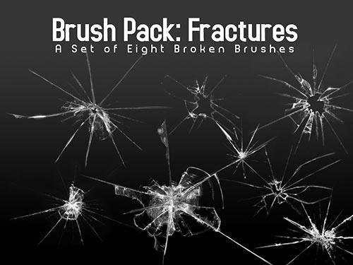 photoshop-brushes39