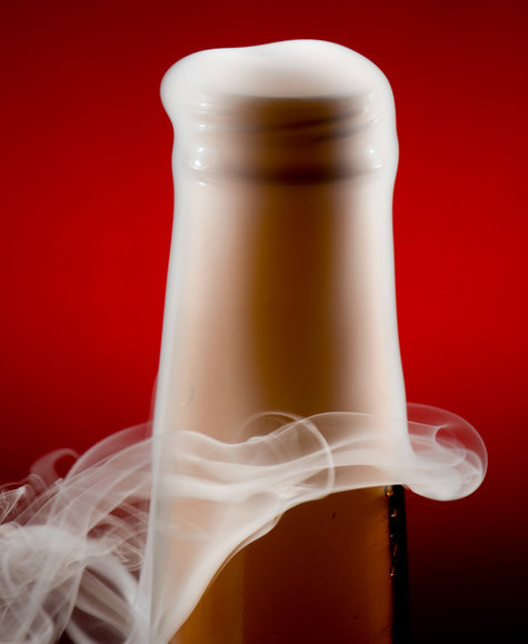 smoke images