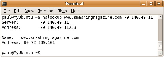Introduction to DNS: Explaining The Dreaded DNS Delay — Smashing
