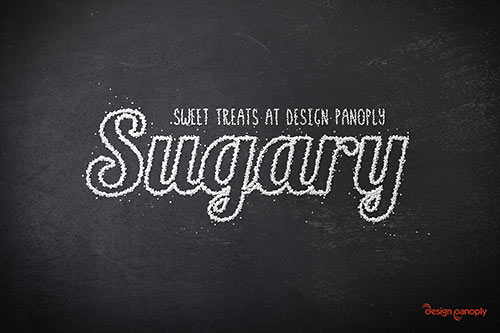 50 Stunning Photoshop Text Effects Tutorials — Smashing Magazine