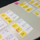 Off To The Races: Getting Started With Design Sprints