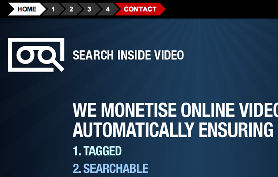 searchinsidevideo.com