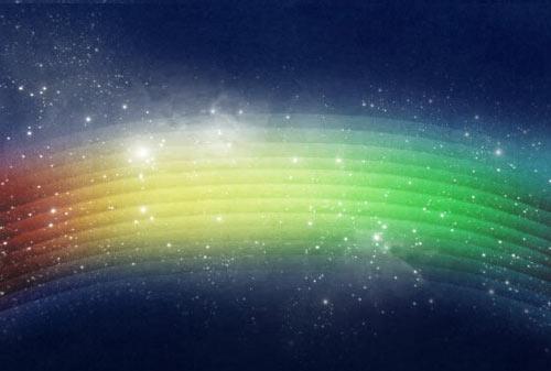 rainbows-light22