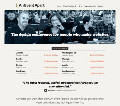 04-an-event-apart-opt-small
