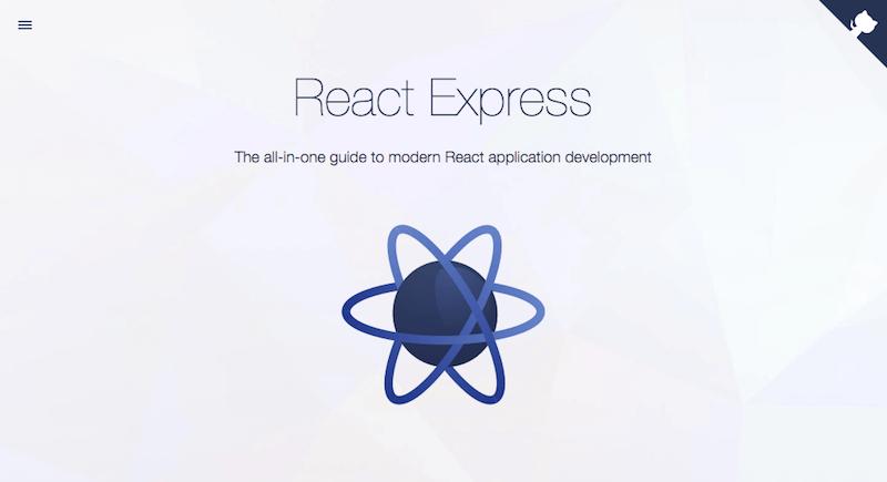 React Express
