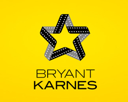 Bryant Karnes