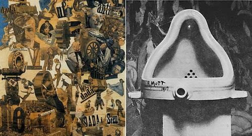 Dadaism3