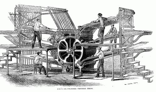 typeplate-press-500
