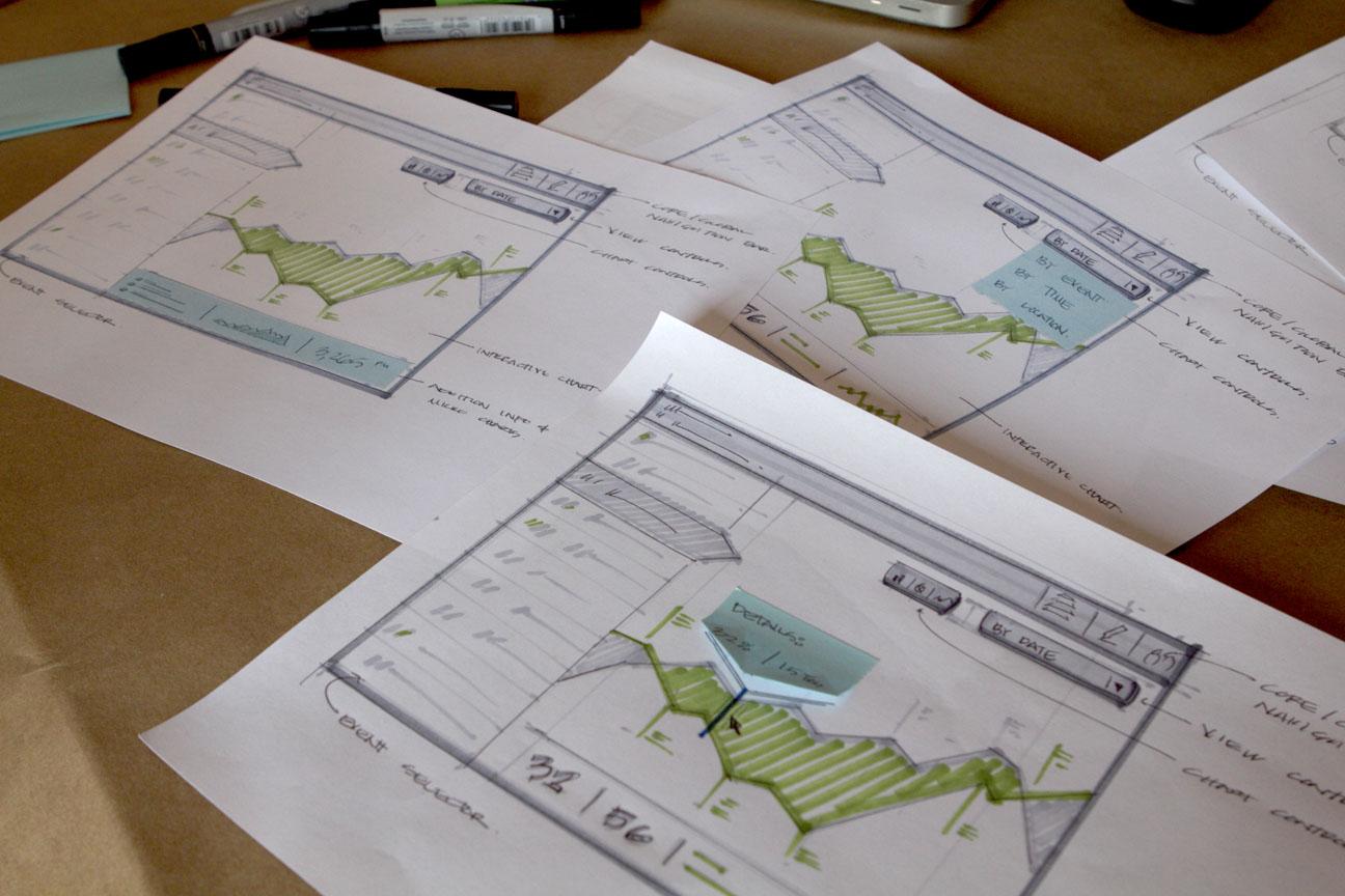 smashing ux design book pdf
