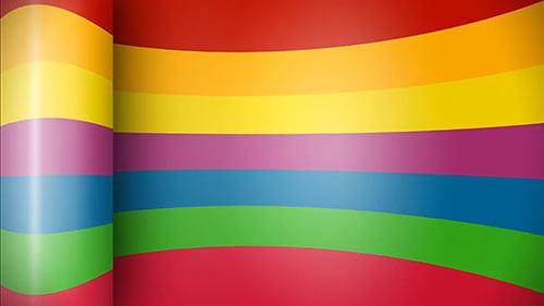 rainbow37