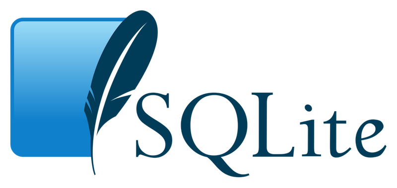 Breaking The Rules: Using SQLite To Demo Web Apps