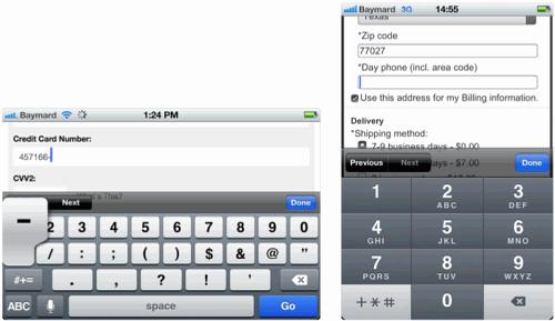 keyboard-layout-2