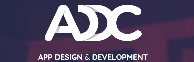 ADDC 2021