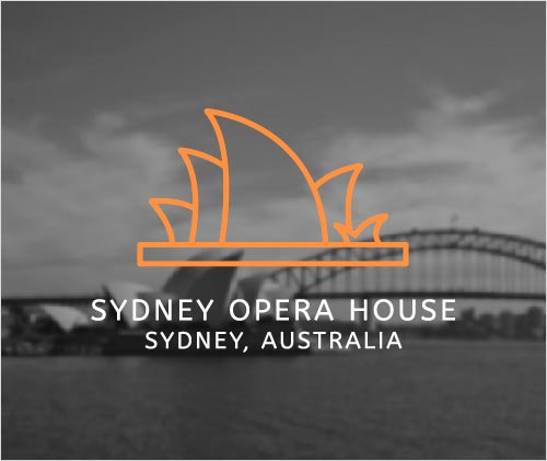 sydney-opera-house-preview-opt
