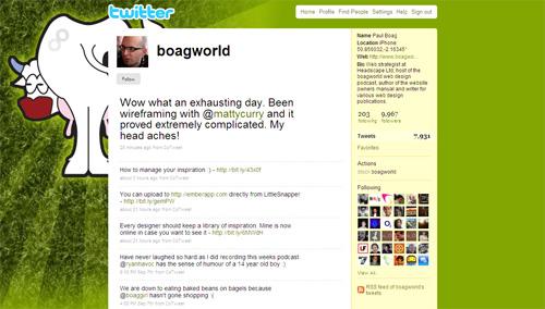 @boagworld