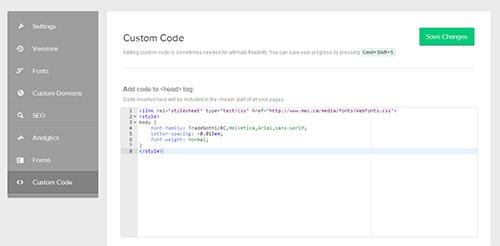 wf_custom_code_500