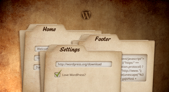 tabbed-theme-settings-wordpress
