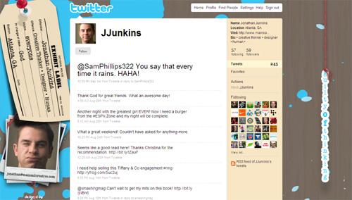 @JJunkins
