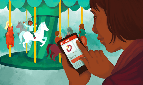 01-carousel-illustration-opt-small