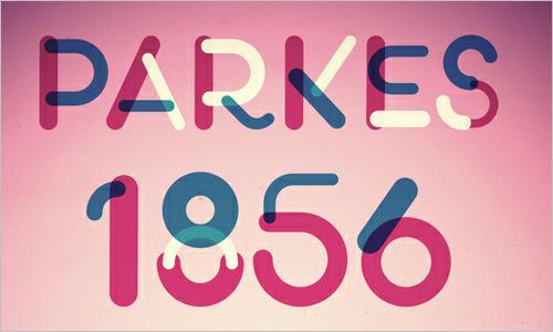 40 Delightful High-Quality Free Fonts — Smashing Magazine