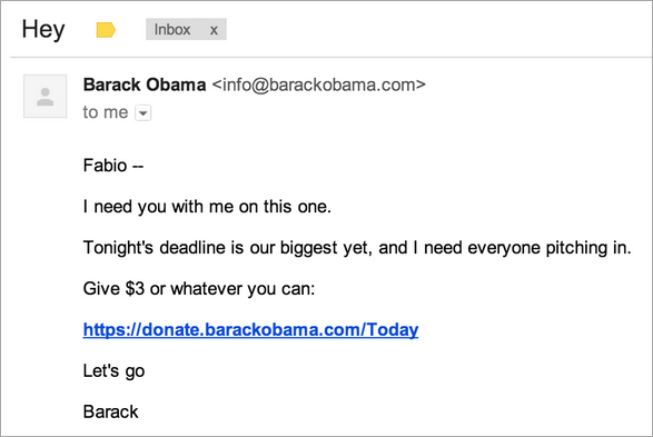 obama_email-500