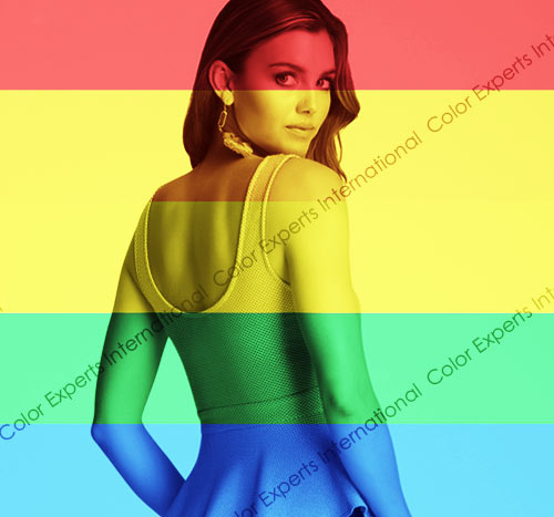rainbow28
