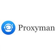 Proxyman