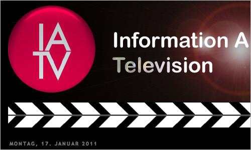 IA TV