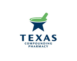Texas Compounding Pharmacy