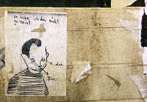 The Heritage Of Berlin Street Art And Graffiti Scene — Smashing Magazine