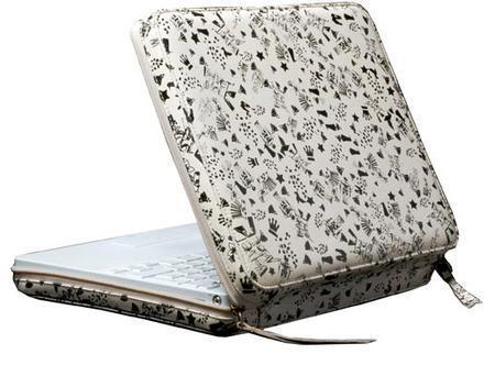 Laptop Designs - Screenshot