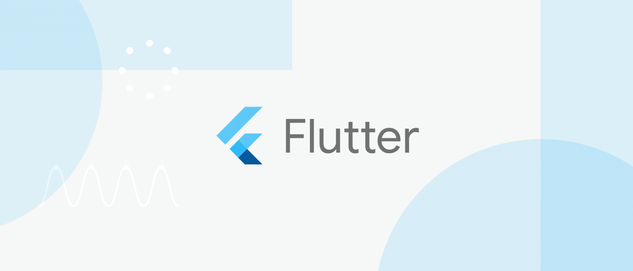Responsive Web And Desktop Development With Flutter
