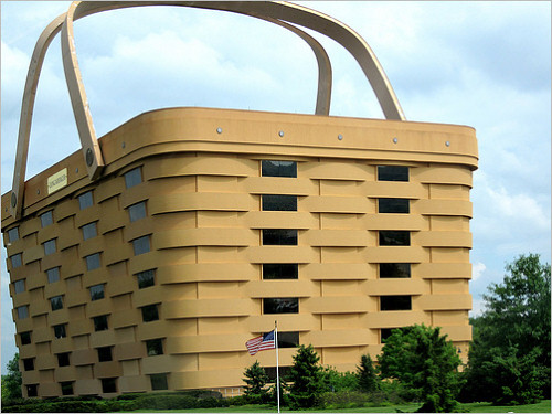 Longaberger-building-in-Newark
