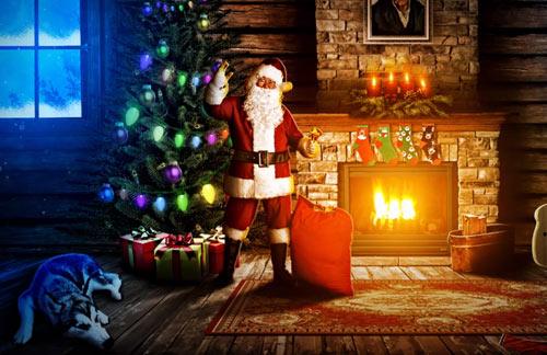 christmas52b
