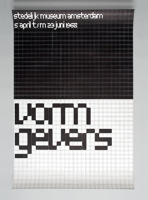 GI_Wim-Crouwel_Vormgevers-opt