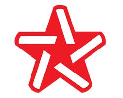 Book Star