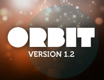 Orbit: jQuery Image Slider