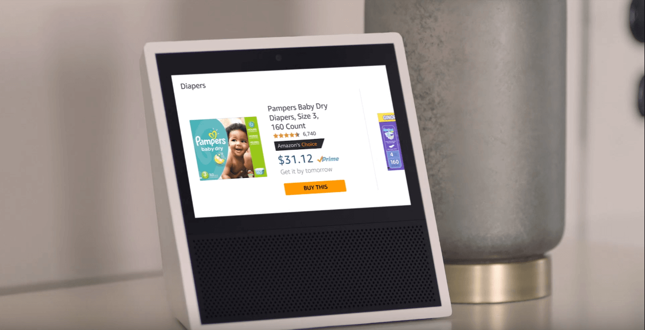 Combining Graphical And Voice Interfaces For A Better User