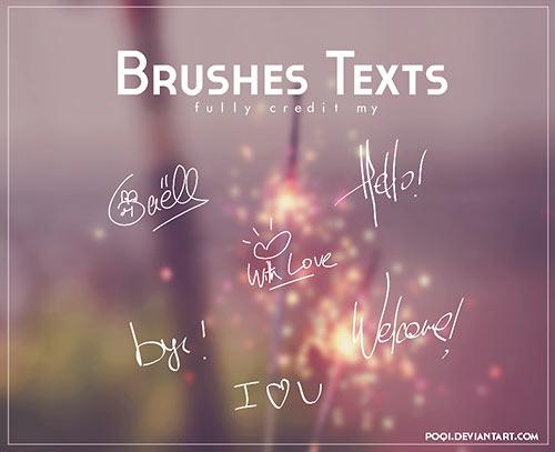 photoshop-brushes26